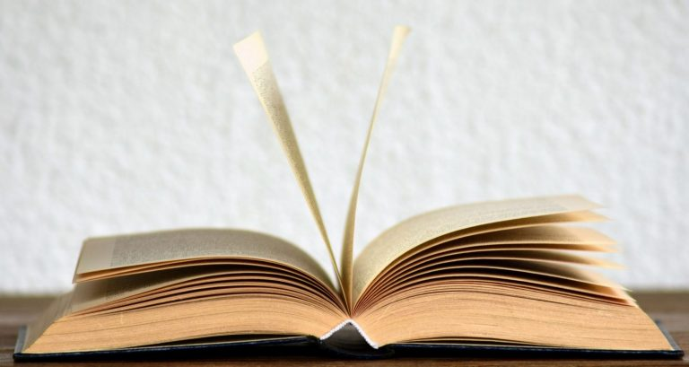 glossario del promoter