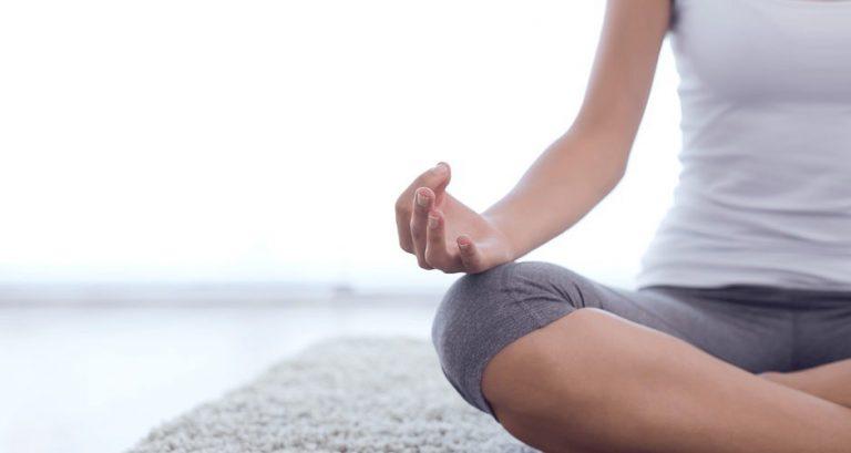 5 trucchi per gestire lo stress da colloquio